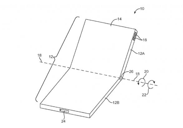 据分析公司称,具有可折叠屏幕的iPhone将于2023年投放市场