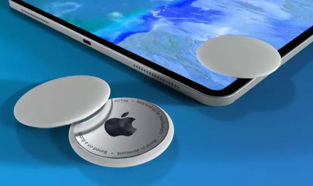 苹果将在下个月发布新的iPad Pro机型