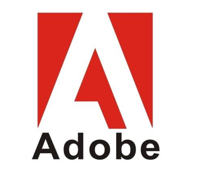 Adobe允许用户与合作者共享Photoshop,Illustrator项目
