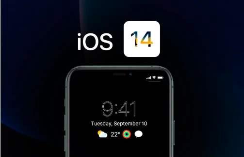 苹果在iOS 14的iPhone中引入了画中画模式