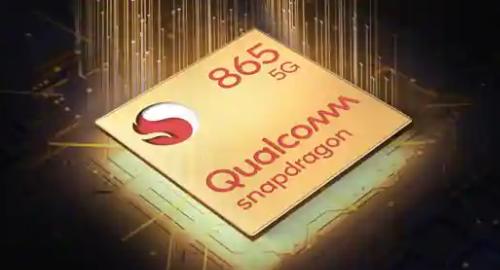 高通骁龙875规格泄漏:Adreno 660 GPU,Spectra 580 ISP等更多信息曝光