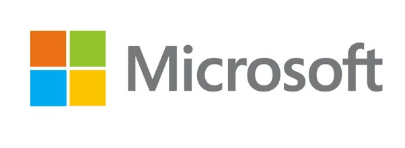 Microsoft Teams漏洞使敏感的公司数据(如凭据和对话)面临风险