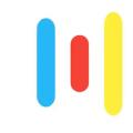 Google计划改善Android上的热门字词检测功能