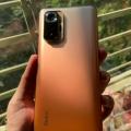 Redmi Note 10 Pro Max评测:全方位升级