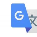 Google翻译已在Play商店中下载了10亿次