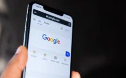 前沿数码资讯:谷歌即将让iPhone用户使用Face或TouchID锁定隐身标签