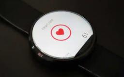 前沿数码资讯:据报道脸书正在开发具有健康功能的智能手表