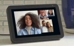 前沿数码资讯:亚马逊正在计划将壁挂式Echo用于控制您的智能家居