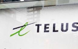 前沿数码资讯:Telus对费率重新进行了调整简单共享计划