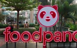 前沿数码资讯:用户在公司维持使骑手不安的新付款方案后抵制Foodpanda