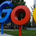 Google正在关闭其AndroidiOS版购物应用程序