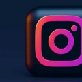 如何从Instagram保存照片和视频