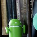 Android 12获得了保护眼睛健康的新功能