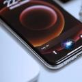 iOS 14.5:如何更改Siri的声音