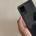 Realme 8 5G将于今天首次上市