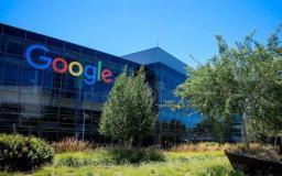 前沿数码资讯:谷歌现在允许GSuite用户在所有手机上启用登录提示