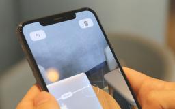 前沿数码资讯:怎么进入苹果4s论坛及可折叠双屏手机好用吗