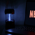 Netflix可能会推出具有独家内容