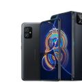 华硕Zenfone 8 Flip隆重推出这是价格和功能