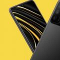 Poco揭示了即将推出的M3 Pro 5G的更多功能