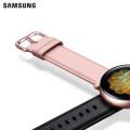 关于三星Galaxy Watch Active 4的新消息