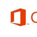 Microsoft Office Android App支持黑暗主题