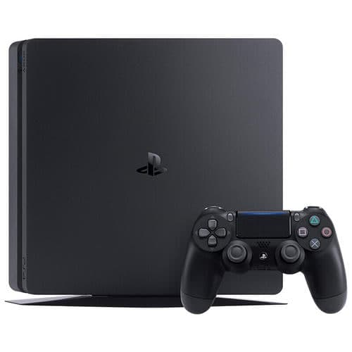 索尼PlayStation专利有望指导业余游戏玩家完成困难的游戏任务