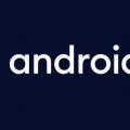 Google推出的Android 12带有全新的表情符号