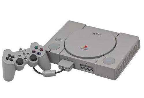 任天堂的Playstation游戏机以36万美元的价格卖给了宠物网的原主人