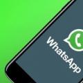 前沿数码资讯:适用于安卓的WhatsApp通过最新的Beta更新获得MessengerRooms集成