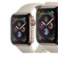 前沿数码资讯:苹果为AppleWatch设计以骄傲为主题的表盘