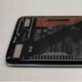 前沿数码资讯:小米员工展示了一款特殊的透明RedmiK30Pro