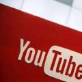 前沿数码资讯:如何将歌曲从谷歌Play音乐传输到YouTube音乐