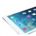 前沿数码资讯:禁令后安装Fortnite的苹果iPad型号开始销售