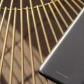 前沿数码资讯:更新系统解决OnePlus手机相册应用中的丢失照片