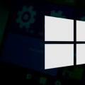 前沿数码资讯:卡巴斯基发现了Windows和InternetExplorer中的漏洞