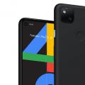 前沿数码资讯:谷歌将在8月的第一周宣布Pixel4a