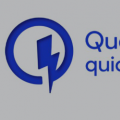 前沿数码资讯:高通公司新的QuickCharge5标准将在短短五分钟内实现0%到50%的充电