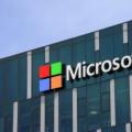 前沿数码资讯:从今天开始面向安卓用户的微软xCloudbeta版可用