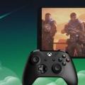 前沿数码资讯:Razer宣布Xbox移动游戏配件