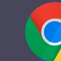 前沿数码资讯:谷歌Chrome可以对活动标签进行搜索
