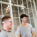 前沿数码资讯:LG传闻将于2021年发布AR眼镜