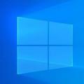 前沿数码资讯:Windows10更新添加了Paint写字板和记事本