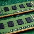 前沿数码资讯:具有两倍DDR4性能的RAM