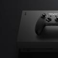 前沿数码资讯:微软停止所有Xbox生产