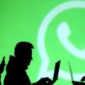 前沿数码资讯:如何在iPhone上为您的WhatsApp联系人启用快捷方式