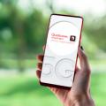 前沿数码资讯:高通Snapdragon690具有5G支持