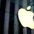 前沿数码资讯:为什么苹果的大敌也可能是它的朋友