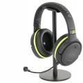 前沿数码资讯:Audeze宣布PS5和XboxSeriesX专用平面磁性耳机