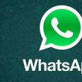 前沿数码资讯:如何将旧的WhatsApp聊天转移到新手机